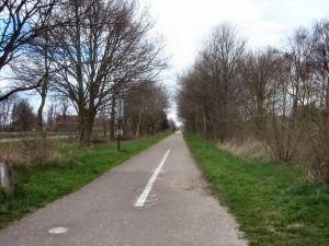 Bels_lijntje_-_fietspad_-_ten_zuiden_van_baarle_nassau