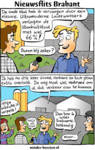 nieuwsflits-cartoon72